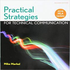 2nd for technical today strategies pdf communication