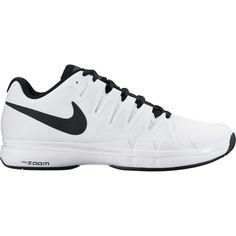 low priced 55b61 0ac67 Chaussures de tennis - Equipement tennis. Chaussure TennisChaussures NikeEuroZoom  ...