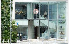 カール・ハンセン&サン フラッグシップ・ストアの画像1