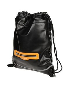 Backpack & Fanny Pack Davidelfin Women on YOOX.COM. The best online selection of Backpacks & Fanny Packs Davidelfin. YOOX.COM exclusive items of Italian and international designers - Secure payments