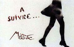 Miss.Tic   1997