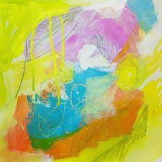 My art - Monica Geerts
