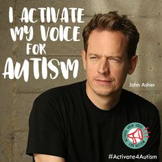 """""""Kids with autism just want to be treated like 'typical' kids. They can be sensitive and magical. I activate my voice for autism."""" https://geekclubbooks.com/activate4autism/?utm_campaign=coschedule&utm_source=pinterest&utm_medium=Geek%20Club%20Books&utm_content=%23Activate4Autism%20to%20Speak%20Out%20for%20Acceptance%21%20%7C%20Geek%20Club%20Books"""