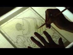 Lea McComas Contemporary Batik - Lesson 1