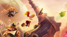 Updated: The best free iPhone games on the planet -> http://www.techradar.com/669893  The best games money can't buy  The days when you had to buy a dedicated gaming rig and spend a load of cash for a quality gaming experience are long gone. Thanks to the iPhone (and iPod touch) and the App Store you can get an excellent mobile gaming experience for just a few bucks (or quid for that matter) or even less.  In fact a lot of the games out there are free. But can you get great games for nothing…
