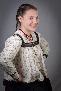 Folk Costume, Costumes, Folk Dance, Hungary, Product Launch, Ruffle Blouse, Times, Long Sleeve, Sleeves