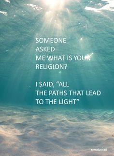 Waking up each day and working to find the light, the path . . . that will lead light to my life, heart. #inspiration #terralust
