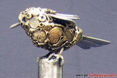 metal-sculpture-3838_23