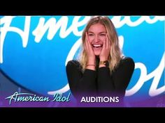 "Ashley Hess audition on American Idol season ""Don't Know Why"" is a song written and composed by Jesse Harris that originally appeared on his 1999 album, Jesse Harris & the Ferdinandos, but the more famous rendition was a cover by Norah Jones. Music Competition, Norah Jones, Singing Competitions, Lionel Richie, Talent Show, Music Covers, American Idol, Music Industry, Hd Video"