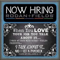 I can't believe how lucky I got! Thank goodness I asked about this business. Message me for details on how to join my growing team! Http://jvoight.myrandf.com