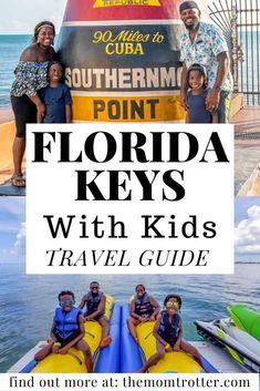 Visit Florida, Florida Vacation, Florida Travel, Florida Keys, Florida Beaches, Travel Usa, Key West Florida, Florida Living, Road Trip With Kids