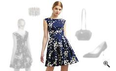 Closet Kleider + 3 Outfits für Laura http://www.kleider-deal.de/closet-kleider-navy-blau-online-kaufen-schicke-outfits/ #ClosetKleider #NavyBlau #Outfits #Cocktailkleider #Kleider #Dress #Outfit  Mögt ihr Closet Kleider in Navy Blau? Laura findet sie einfach atemberaubend und hat genau so eins gesucht. Sie bat mich, schicke Outfits zusammenzustellen, die sie auf der nächsten Party...