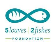 5 Loaves | 2 Fishes - Foundation - http://www.5and2.org/