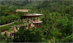 visit Indonesia: Bali, Indonesia