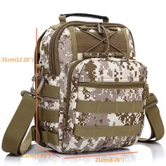 High quality gym handbag with 7 colors multi-functional luggage 2016 new Outdoor Cycling Riding Travel sports bags Cheap Birthday Gifts, Ipad Bag, Online Bags, Online Gifts, Plein Air, Crossbody Shoulder Bag, St Kitts And Nevis, Ghana, Luggage Bags