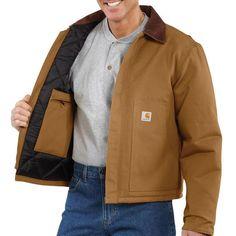 carhartt jacket - Google Search