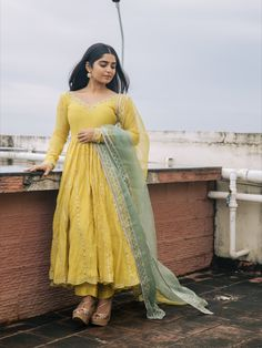 Gouri G Kishan in ethnic wear stills for Master movie promotions #gaurikishan #gaurigkishan #ethnicwear #ethnic #anarkali #kollywood #kollywoodactress #mastermovie Tamil Actress Photograph TAMIL ACTRESS PHOTOGRAPH |  #FASHION #EDUCRATSWEB | In this article, you can see photos & images. Moreover, you can see new wallpapers, pics, images, and pictures for free download. On top of that, you can see other  pictures & photos for download. For more images visit my website and download photos.