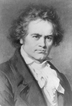 "Ludwig von Beethoven, Last words: ""Friends applaud, the comedy is over.""  (the comedy wasn't his life, he was refering to the ministrations of a priest, who his family insisted on letting in to perform the last rites for Beethoven, who was an atheist.)"