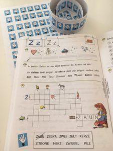 Der Plan, Classroom Inspiration, Motivation, Classroom Management, Bullet Journal, Teacher, Activities, Marketing, Sticker