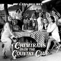Wild At Heart, Lana Del Ray, Club Vinyl, Vinyl Lp, Vinyl Records, Born To Die, Norman, George Jones, Jesus Freak