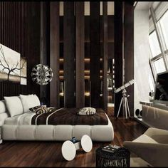 1000 images about melting chocolate on pinterest - Chocolate brown room designs ...