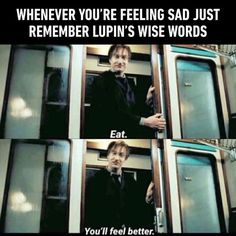 Laughing is a good thing.Its make your life so awesome.Today we collect Harry Potter Memes sad for looking that laughing on your face.Its really so funny in sad version.Just check out these Harry Potter Memes sad and also share with your friends. Harry Potter World, Harry Potter Humor, Mundo Harry Potter, Harry Potter Pictures, Harry Potter Facts, Harry Potter Universal, Harry Potter Characters, Harry Potter Things, Harry Potter Triste