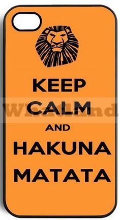 The Lion King Hakuna Matata Case Cover for Iphone 4s 4 by Whatland, http://www.amazon.com/dp/B00DF0UOJO/ref=cm_sw_r_pi_dp_FuE0rb16YKJEW