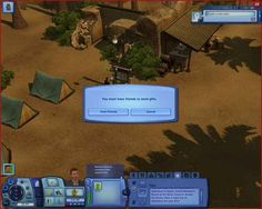 """Friendships take time and effort. 