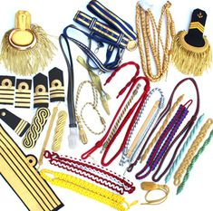 Military Uniforms Accessories Supplier, Ceremonial Military Uniforms Accessories Supplier and Manufacturer, Navy Uniform Accessories. Police Accessories, Navy Uniforms, Golden Crown, Military Cap, Chevron, Personalized Items, Products, Beauty Products