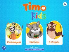 TIMOKIDS COMPLETA 2 ANOS E OFERECE DESCONTO AOS USUÁRIOS – Mães Não Dormem
