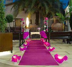 Restaurante CampoySol bodas temáticas en LorcaCampoySol bodastemáticas en Lorca | Restaurante para celebraciones y eventos en Lorca, Región de Murcia