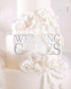 LetiziaGrella-WeddingCakes http://www.fashionfortravel.com/letizia-grella/