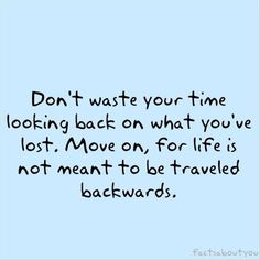 Image detail for -Cute Pin-Up Quotes - Part 2 Pin Up Quotes, Great Quotes, Words Quotes, Wise Words, Quotes To Live By, Inspirational Quotes, Time Quotes, Motivational Quotes, Lost Quotes