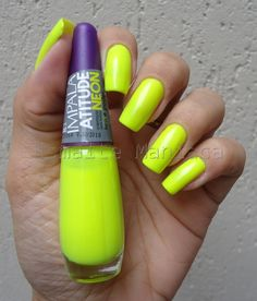 Cute acrylic nails for summer neon Ideas Cobalt Blue Nails, Orange Nails, Purple Nails, Summer Acrylic Nails, Best Acrylic Nails, Nail Manicure, Gel Nails, Nail Polishes, French Gel