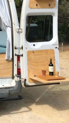 Beautiful RV Camper Does Van Life Remodel Inspire You. You're likely to have to do something similar for van life also. Van life lets you be spontaneous. Van life will consistently motivate you to carry on. Camper Life, Rv Campers, Teardrop Campers, Teardrop Trailer, Iveco Daily 4x4, Kangoo Camper, Kombi Home, Van Home, Camper Van Conversion Diy