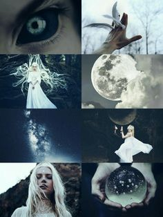 an upcoming, character driven supernatural site set in vancouver, bc Fae Aesthetic, Aesthetic Collage, Arte Obscura, Ange Demon, White Witch, Werewolf, Witchcraft, Aesthetic Wallpapers, Character Inspiration