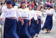 ecuador people | ecuador-happy-people