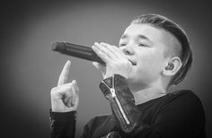 Marcus & Martinus på Liseberg 2016-06-19 (426) Fan Page, My Love, Photos, Pictures