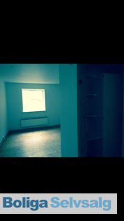 Vestergade 33D, st. tv., 5700 Svendborg - Indflytningsklar 1-værelses lejlighed (34 m2) i Svendborg Centrum #svendborg #ejerlejlighed #boligsalg #selvsalg