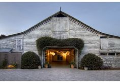 Fearrington Village Barn in Pittsboro, Love it! Country Barns, Old Barns, Country Life, Country Living, Barns Sheds, Dream Barn, Dream Stables, Farm Barn, Old Buildings