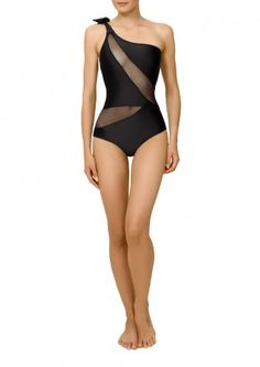 Babajaan Mona Swimsuit http://www.babajaancollection.com/index.php/mona-swimsuit.html