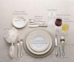 utensilios de cozinha na mesa - Pesquisa Google