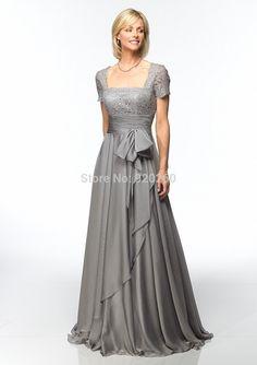 Cheap beaded fringe dress