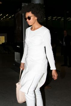 solange-knowles-beauty-02