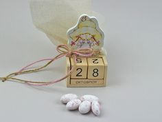 Place Cards, Place Card Holders, Christmas Ornaments, Holiday Decor, Christmas Ornament, Christmas Topiary, Christmas Decorations