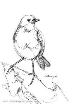 69 Best Mockingbird Kathryn Erskine Images On Pinterest