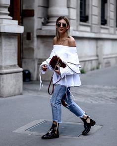 Balenciaga ceinture Boots - gucci velvet Marmont bag