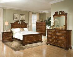 Bedroom The Excellent Surprising Bedroom Design Ideas Romantic Bedroom Decor As Romantic Bedrooms Ideas Wonderful Bedroom Design Plan: The Grade Home