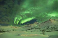Norway