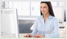 Quick cash loans aus image 5